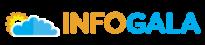 Infogala – Diseño de Página – Posicionamiento en Google